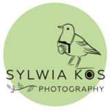 Fotografia Sylwia Kos