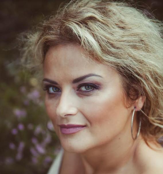 Katarzyna Dwornikiewicz