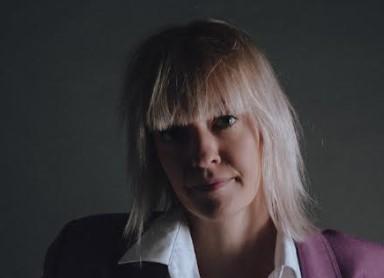 Katarzyna Podgajna