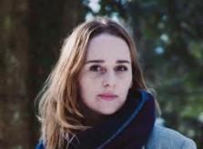 Mariola Wojnarska